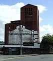 Red brick towers - geograph.org.uk - 2033622.jpg