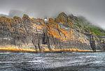 Red cliffs (8045559094).jpg