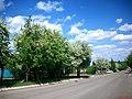"""Red str. """"Spring"""" - panoramio.jpg"""