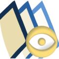 Redaktor Wikibooks.png