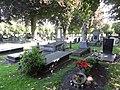 Reek Rijksmonument 519143 kerkhof, algemeen.JPG