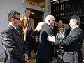 Reeker & President Ivanov, Icon Gallery -Ohrid.jpg