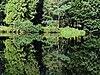 Fogelsangh 02 Fogelsangh State, tuin en park