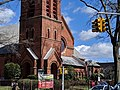 Reformed Dutch Church of Flushing (Bowne Street Community Church) 20190410 120427.jpg