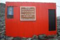 Refugio Paso de los Andes.png