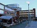 Regent's Canal - panoramio.jpg