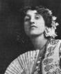 ReginaVicarino1916.png