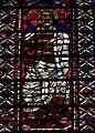 Reims (51) Cathédrale Baie 104-3.jpg