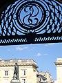 Reims - 1 rue Carnot (7).JPG