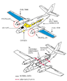 Reims Cessna F406 Handling instructions USAF.png