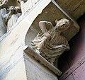 Reims portail Nord 1.jpg