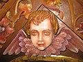 Relief of angel.jpg