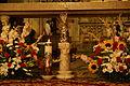 Reliqui de santa Tecla.JPG