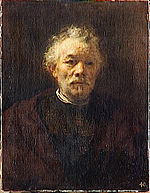 Rembrandt - Portrait of an Older Man.jpg