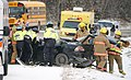 Removing roof after car accident Kawartha Lakes Ontario.jpg