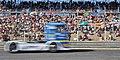René Reinert - GP Camión de España 2013 - 08.jpg
