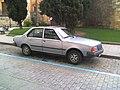 Renault 18 gtd.jpg