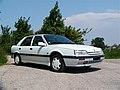 Renault 25 Olympique 2.jpg