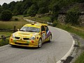 Renault Clio S1600.jpg