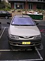 Renault Laguna frontale.jpg