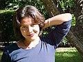 Reneé Acosta 1.jpg