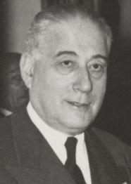 Rene Mayer