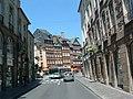Rennes - panoramio.jpg