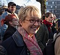 Rennes 11 janvier 2015 - Marche républicaine 12.jpg