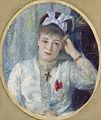 Renoir Marie Murer (NGA).jpg