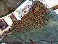 Replica - Tibetan Town.jpg