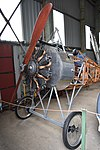 Replica Morane-Saulnier Type N '5191' (39022952024).jpg