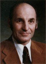 Representative Eugene Lux.jpg
