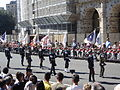 Republic Day parade 2015 (Italy) 06.JPG