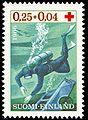 Rescue-Diving-1966.jpg