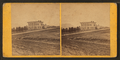 Residence of Mayor Rathburn, Chattanooga, from Robert N. Dennis collection of stereoscopic views.png