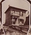 Residences (Dart)- first of R. Adams's properties (3867074687).jpg
