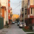 Residencial San Aurelio.png