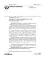 Resolución 1970 del Consejo de Seguridad de las Naciones Unidas (2011).pdf
