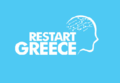 Restart greece logo small.png