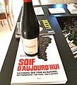 Restaurant jean 2 Montsoreau Val de Loire vin naturel.jpg