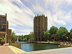Reston, Virginia - Lake Anne plaza.jpg