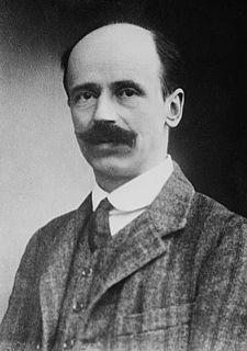 István Bethlen Hungarian politician