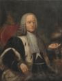 Retrato de Frei Manuel Pinto da Fonseca, 68.º Grão-Mestre da Ordem de Malta.png