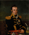 Retrato do Brigadeiro Jorge Frederico Lecor (1817) - Joaquim Leonardo da Rocha (Museu Quinta das Cruzes).png