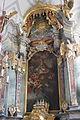 Rettenbach St. Ulrich 23.JPG