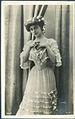 Reutlinger Robinne 1902-1908.jpg