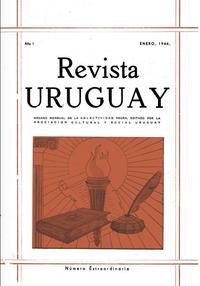RevistaUruguay portada12.png