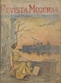Revista Moderna, ano 1 n. 1, 1897.png