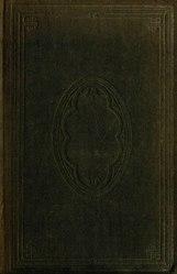 Français: Revue des Deux Mondes - 1884 - tome 65