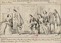 Revue du théâtre (1837).jpeg